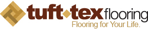 Tuft-Tex Flooring, Plains PA
